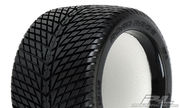 "1177-00 Pro-Line Road Rage 3.8"" (Traxxas Style Bead) Street Truck Tires"