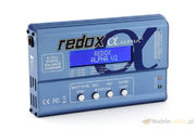 Redox Alpha v2 50W LiPo Charger - DC