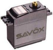 Savöx Sc-0251Mg 16Kg/0.18 Digital Servo