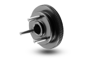 Xray Flywheel - High Torque - Lightweight