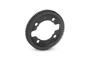 Xray Composite Gear Diff Spur Gear - 80T / 64P