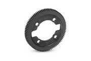 Xray Composite Gear Diff Spur Gear - 84T / 64P