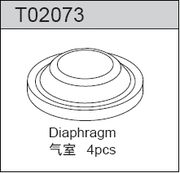 TeamC Diaphragm (4)