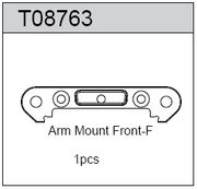 TeamC Arm Mount Front - F