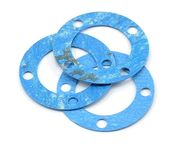 Tekno RC Differential Seals (3pcs EB48)