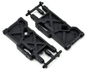 Tekno RC Suspension Arms (SCT410 rear 2pcs)