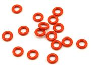 Tekno RC Shock O-Ring Set (16pcs)