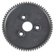 Traxxas Spur gear - 68-tooth - 0.8 metric pitch 32dp