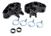Traxxas Axle Carriers L+R For 6x13mm Bearings