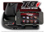 Traxxas TQi 2.4GHz Docking base