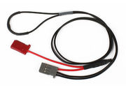 Traxxas Temperature and Voltage Sensor (long)