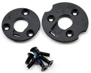 Traxxas Spur Gear Magnet holder For Revo