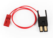 Traxxas Power Tap Connector With cable - Long
