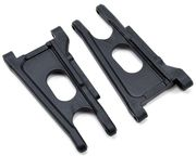 Traxxas Telluride Suspension Arms - Front/Rear