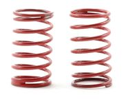 Traxxas 7142 - GTR Shock Spring (0.94 rate - double tan)