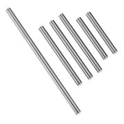 Traxxas X-Maxx Suspension pin set (hardened steel)