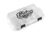 HUDY Diff Box  8 Compartmets