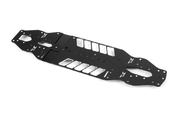Xray T4 -17 Alu Flex Chassis 2.0 mm