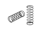 Xray Rear Spring 85MM - 4 DOTS (2)