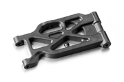 Xray Composite Long Suspension Arm Front Lower - Hard