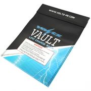 Voltz Charge Vault LiPo Bag Large 23cm X 30cm