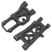 Xpress Strong Front And Rear Composite Suspension Arms For FT1 FT1S XQ1S XQ1