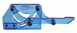Team Associated 1449 FT Off Road Ride Height Cauge