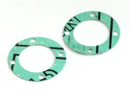 Destiny Differential Seal Gasket (2)
