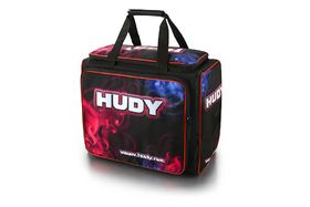 Hudy 1/10 Touring Carrying Bag  - V3 - Exclusive Edition