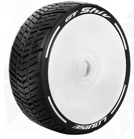 Louise Tires & Wheels GT-SHIV 1/8 GT (MFT) (2)