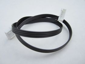 TQ Racing XH 3S Balance Extension Cable 600mm