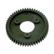 Hobao  Plastic Gear For 0.8 Modul