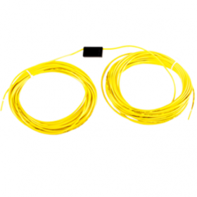 MyLaps 10M Detection Loop With 20m Coax Cable