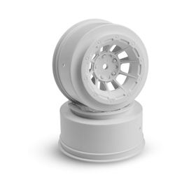 JConcepts Hazard - Slash Front Wheel (2)