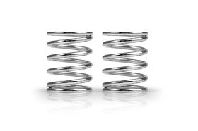 XRAY Progressive Spring Set C=3.7-4.7 - Rear (2)