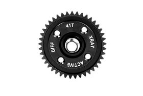 Xray Active Center Diff Spur Gear 41T