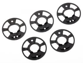 Traxxas Gear Adaptor Fixed 2WD