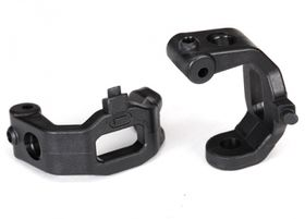 Traxxas 4-Tec Caster Blocks (2)