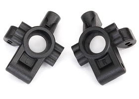 Traxxas Carriers, Stub Axle (Pair)