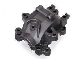 Traxxas Differential Housing Rear
