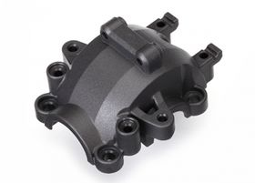 Traxxas Differential Housing Front