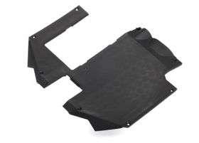 Traxxas UDR Skidplate, Chassis
