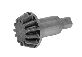 Team Corally - Bevel Pinion 13T - Molded Steel (1)