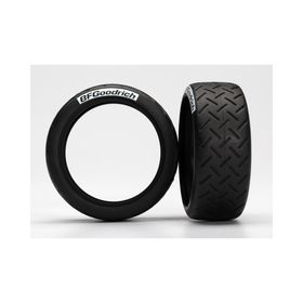 Traxxas Tires, BFGoodrich® rally soft (2)