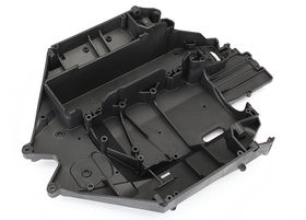 Traxxas UDR Chassis