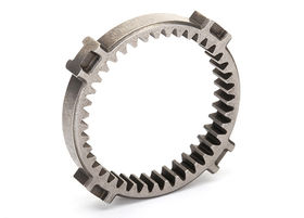 Traxxas UDR Planetary Ring Gear