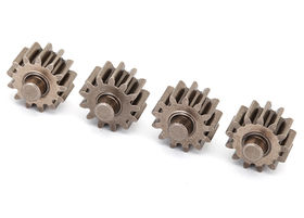 Traxxas UDR Planetary Gears (4)