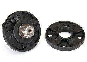 Traxxas UDR Planetary Gears Housing