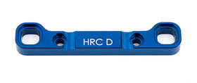 Associated B64 HRC Arm Mount D