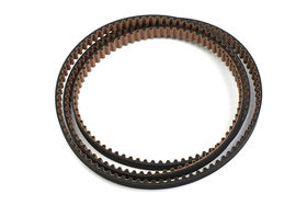 Team Corally Timing Belt SSX-8 (1)
